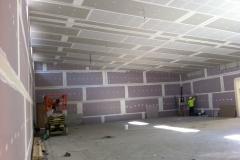 commercialplastererwork