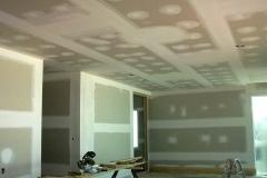 topgunplasterworkpreparationwallsceiling
