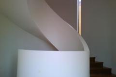 topgunplasterworkspiralstaircase